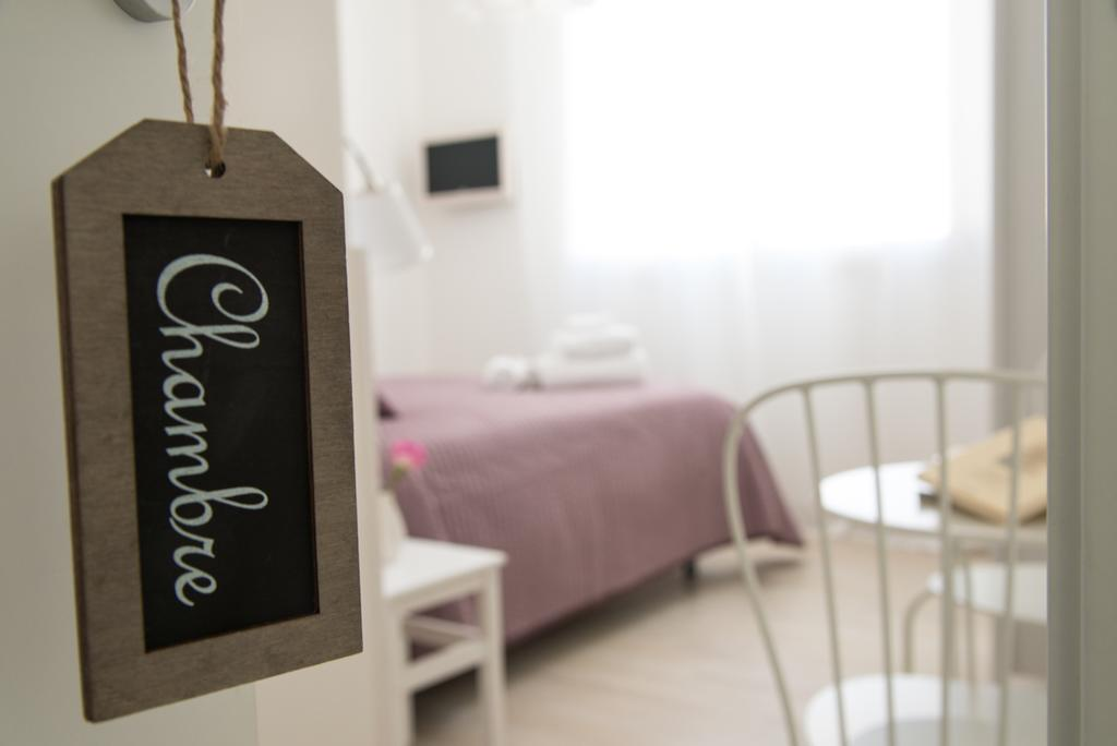 bed-and-breakfast-rimini